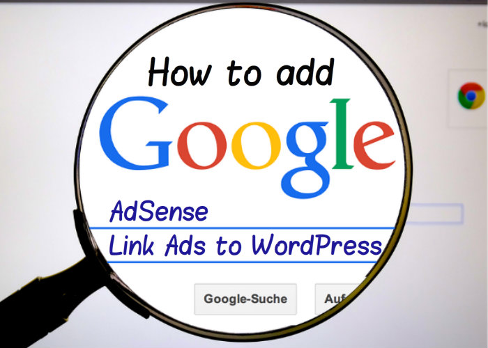 Google adsense search - Google Product Forums